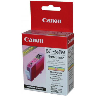 CANON BCI-3e PM  Default image