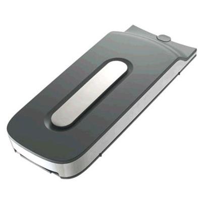 MICROSOFT Hard Disk Per Xbox 360 20GB  Default image