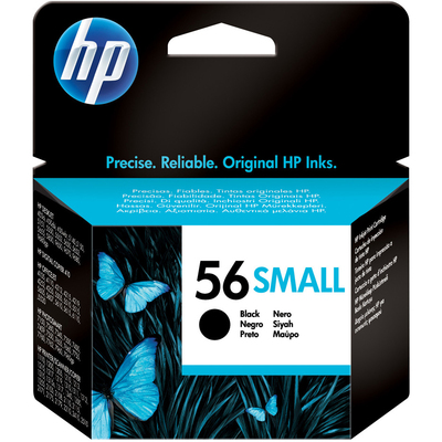 HP 56  Default image
