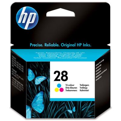HP C8728AE  Default image
