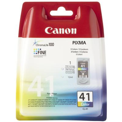 CANON CL-41  Default image