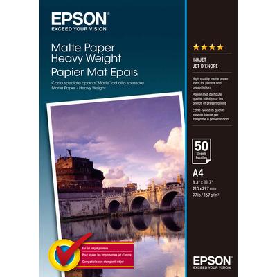 EPSON C13S041256  Default image