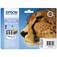 EPSON C13T07154020  Default thumbnail