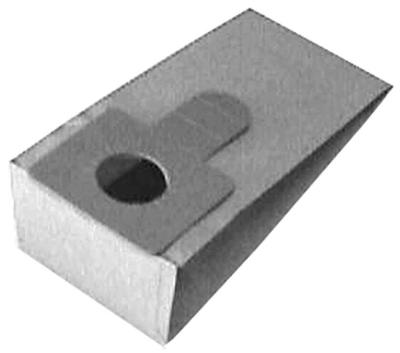 ELETTROCASA VT9  Default image