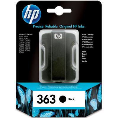 HP C8721EE  Default image