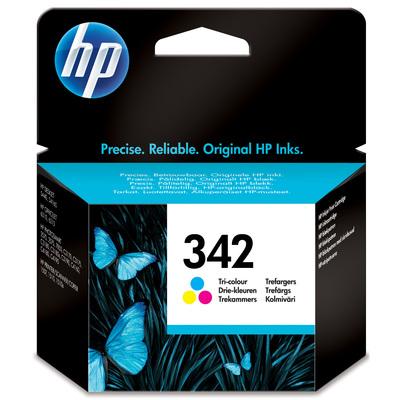 HP C9361EE  Default image