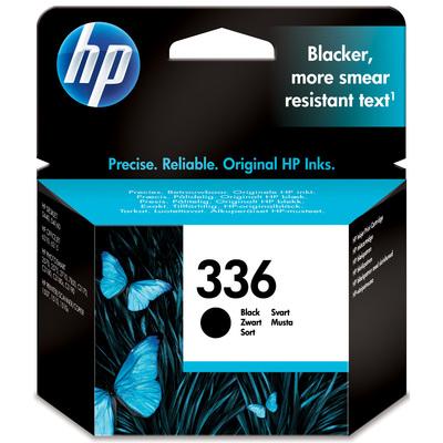 HP C9362EE  Default image