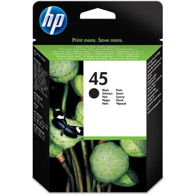 HP 45  Default image