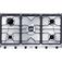 SMEG SRV596-5  Default thumbnail