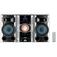 SONY MHC-GT222  Default thumbnail