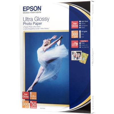 EPSON C13S041944  Default image