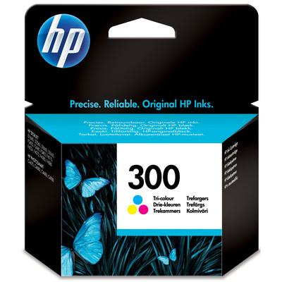 HP CC643EE  Default image