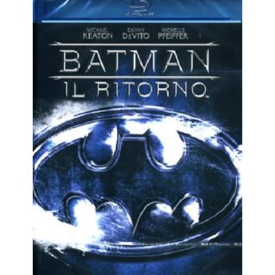 WARNER BROS Batman Il Ritorno  Default image