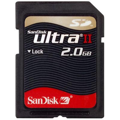 SANDISK 3100063  Default image