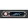 SONY CDX-GT500  Default thumbnail