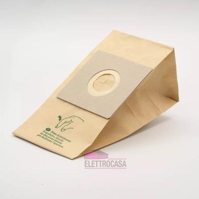 ELETTROCASA TZ2  Default image
