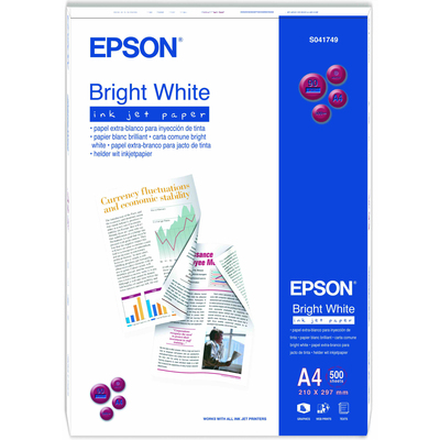 EPSON S041749  Default image