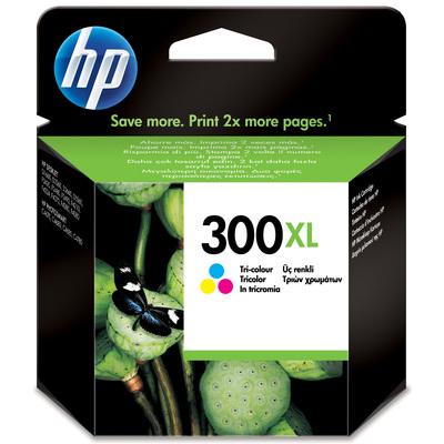 HP CC644EE  Default image