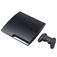 SONY ENTERTAINMENT PS3 Slim 120GB  Default thumbnail