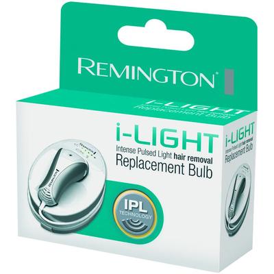 REMINGTON SPIPL  Default image
