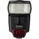 CANON SpeedLite 430EX II  Default thumbnail