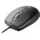 TRUST Optical Mouse  Default thumbnail