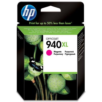 HP C4908AE  Default image