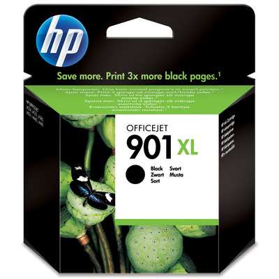 HP 901XL  Default image