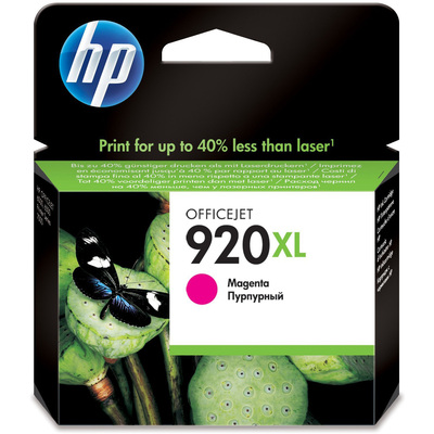 HP CD973AEBL  Default image