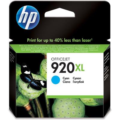 HP CD972AEBL  Default image
