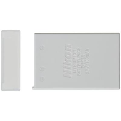 NIKON Batteria EN-EL5  Default image