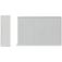 NIKON Batteria EN-EL5  Default thumbnail