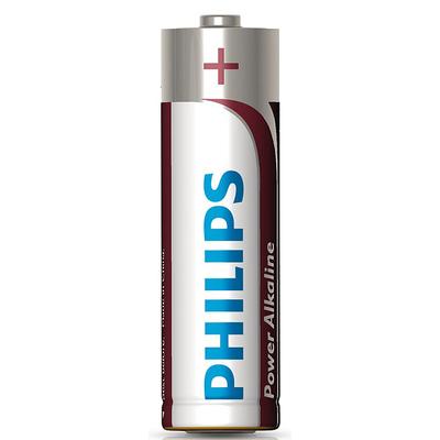 PHILIPS LR6P12W  Default image