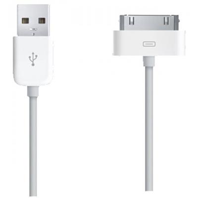 CELLULAR LINE USBDOCKCIPHONE  Default image