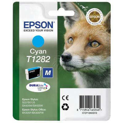 EPSON C13T12824020  Default image