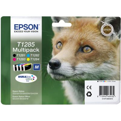 EPSON C13T12854020  Default image