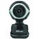 TRUST Exis Webcam  Default thumbnail