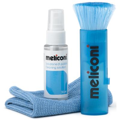 MELICONI C35p  Default image