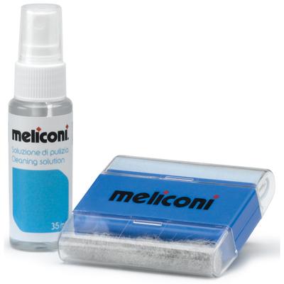 MELICONI C35s  Default image