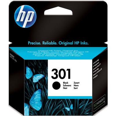 HP 301  Default image