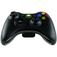 MICROSOFT MS X360 Controller Wireless R  Default thumbnail