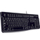 LOGITECH Keyboard K120  Default thumbnail