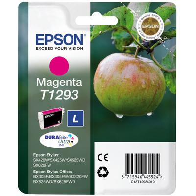 EPSON C13T12934020  Default image