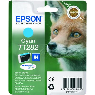 EPSON T1282 Volpe  Default image