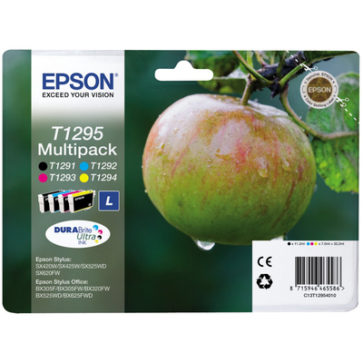 EPSON C13T12954020  Default image