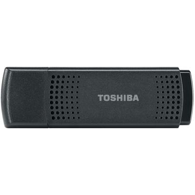 TOSHIBA WLM 10-U2  Default image