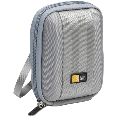 CASE LOGIC QPB-201-GRAY  Default image