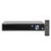 NEWMAJESTIC DVX-475 USB  Default thumbnail