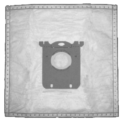 ELETTROCASA PS 4 T  Default image
