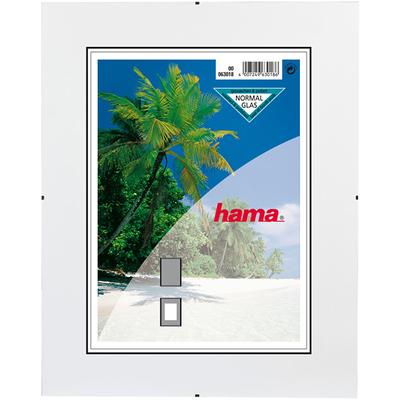 HAMA CORNICE CLIP-FIX 20X30  Default image